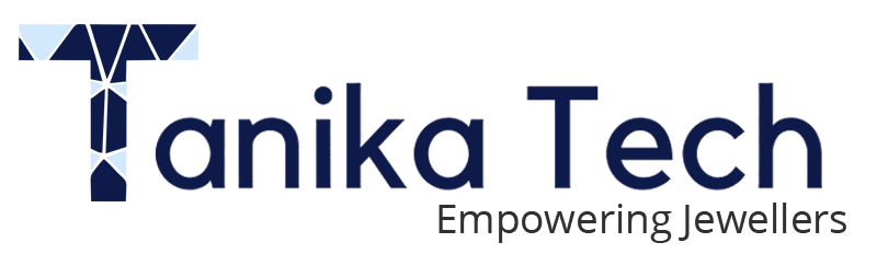 Tanika Tech - Empowering Jewellers